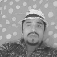 zantiagoc6's profile photo