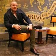winec364's profile photo