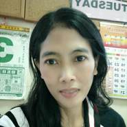susisusilowati8's profile photo
