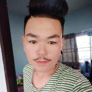 tamn3675's profile photo