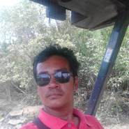 mohdz180's profile photo