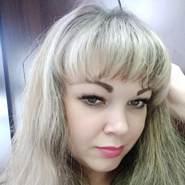 ksyusha31's profile photo