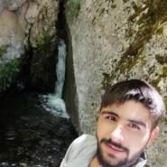 burhanO124's profile photo