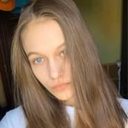 varya697's profile photo
