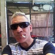 juand2636's profile photo