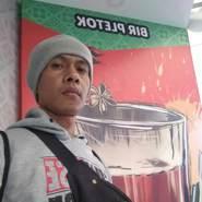 kaconkt's profile photo