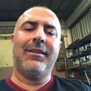 ylcn756's profile photo