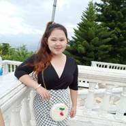 user_aygsv859's profile photo