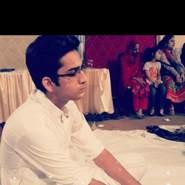 shayana5's profile photo