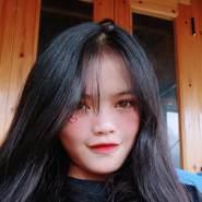 hiE083's profile photo