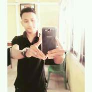 dedii654's profile photo