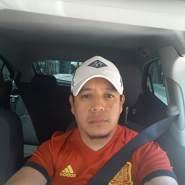 belindomiranda's profile photo
