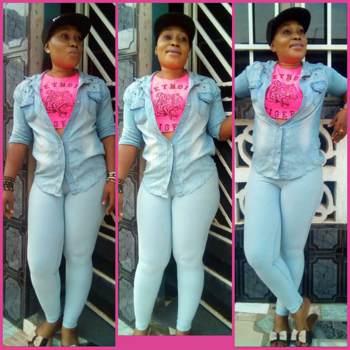 pamelaa246_Greater Accra_Bekar_Kadın