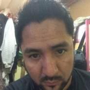 luishii's profile photo