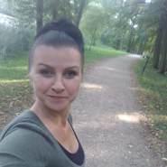 anny605's profile photo