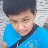 user_qyj821's profile photo