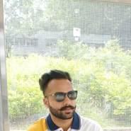 jashans38's profile photo