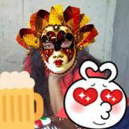 erickab26's profile photo