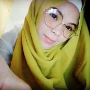 mbad258's profile photo