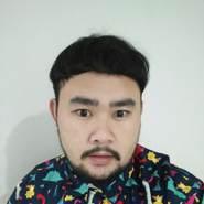 user_wk1784's profile photo