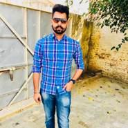 kamalkharoud's profile photo