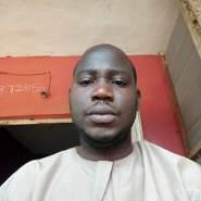 adetokunboh9's profile photo