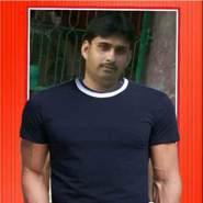 rajkumarj41's profile photo