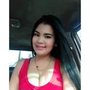 stefanial35's profile photo