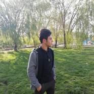 ademe1231's profile photo