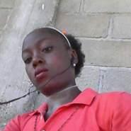fabyg349's profile photo