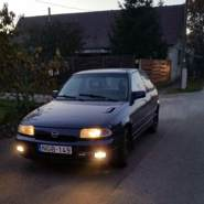 farkascsaba11's profile photo