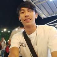 noorvanl's profile photo
