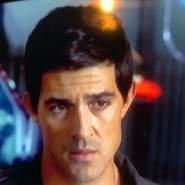 carlos10880's profile photo