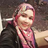 atika152's profile photo