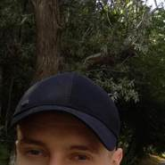 user_zlph93462's profile photo