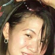 marileer's profile photo