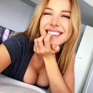 linda4879's profile photo