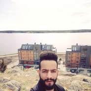 mohameda16057's profile photo