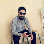 user_txim1064's profile photo