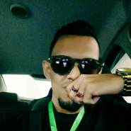 ownazhar777's profile photo