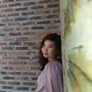 hoaphuongd's profile photo