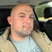 johnsonfuller5555's profile photo