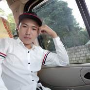 thaic502's profile photo