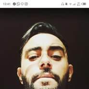 larocas's profile photo