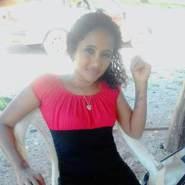 susanaz17's profile photo
