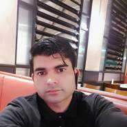 ahmedg2346's profile photo