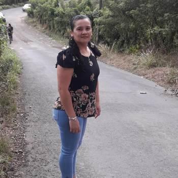 karenp269_Cartago_Soltero/a_Femenino