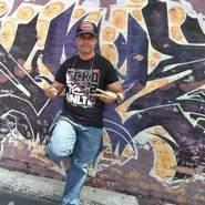 edwinn105's profile photo