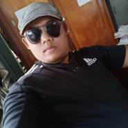 user_imjaw046's profile photo