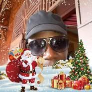bradakhalid's profile photo